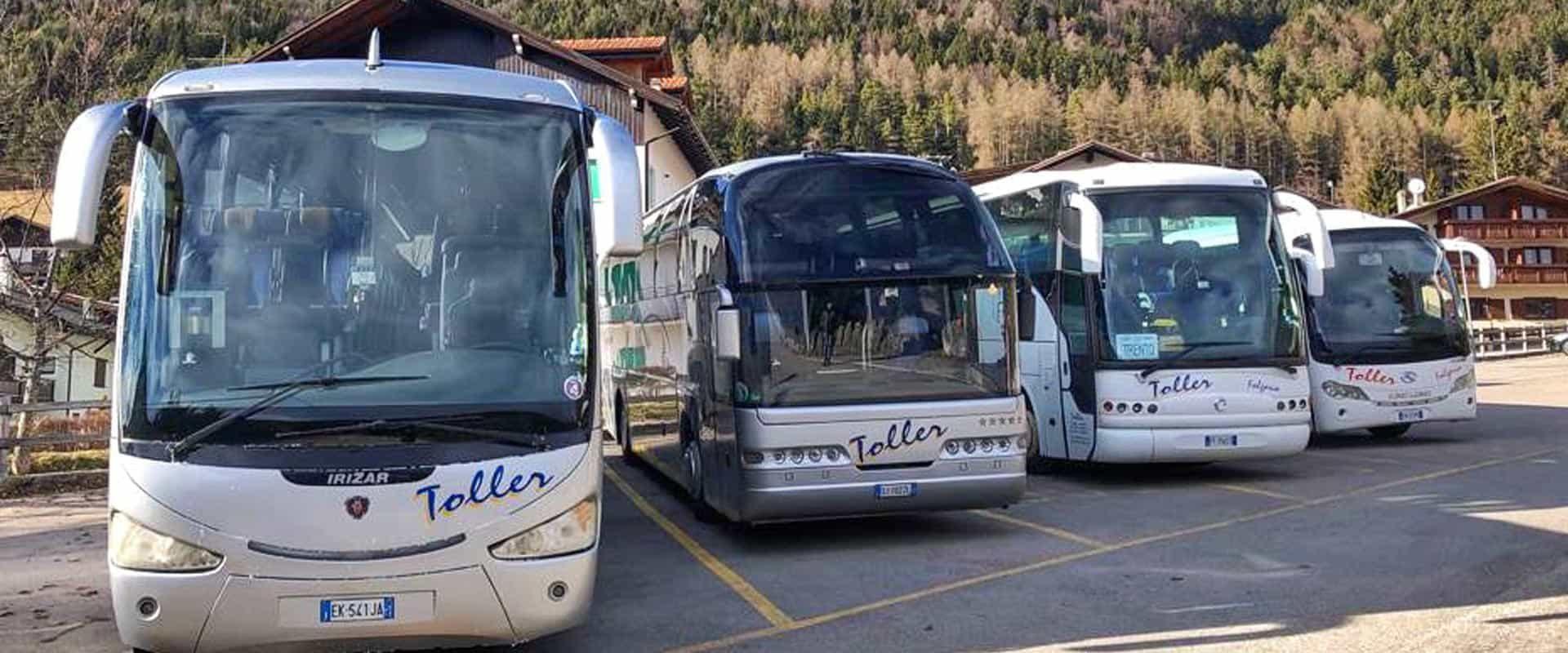 autobus-e-minibus
